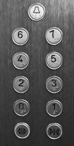Cuanto peso soporta un ascensor unifamiliar