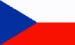 Českà Republika