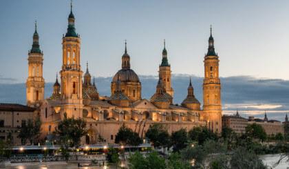 Dictator Ascensores en Zaragoza