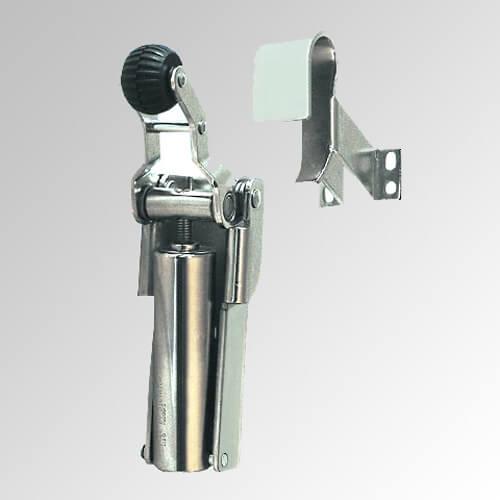 Amortiguador H 1300