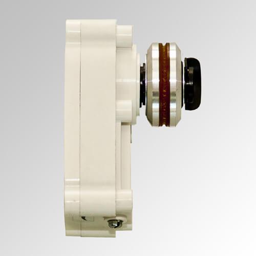 Amortiguador radial LD