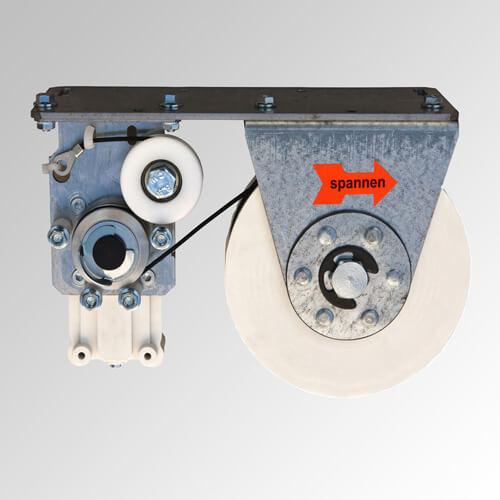 Cierres automaticos para puertas simple puerta automtica - Pestillo para puerta ...