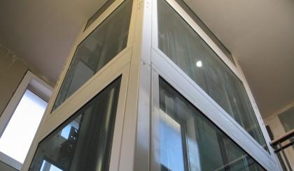 Instalar un ascensor en un edificio protegido