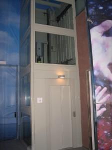 ascensor-zaragoza