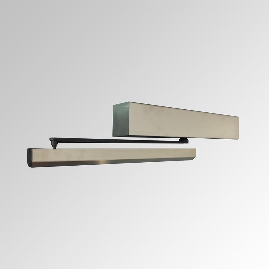 Componentes para ascensores archivos dictator - Muelles de puertas ...