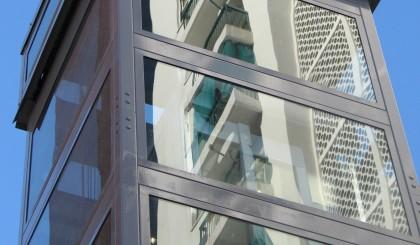 Ascensores hidráulicos o ascensores eléctricos. ¿En qué se diferencian?