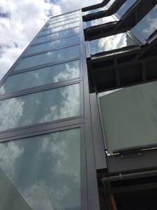 Proyectos de empresas de ascensores en Barcelona