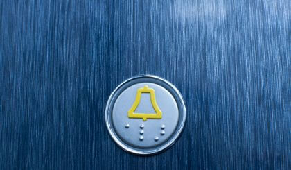 Sistemas de seguridad en ascensores unifamiliares