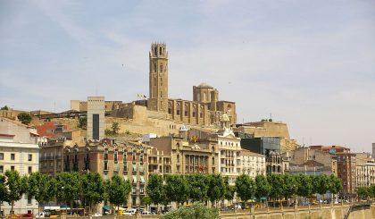 Instalar un ascensor en Lleida