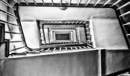Medidas mínimas de los ascensores hidráulicos