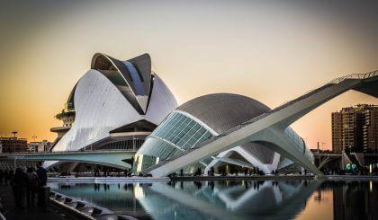 Subvenciones para la instalación de ascensores en Valencia 2018