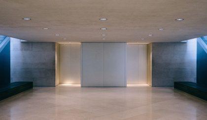 Todo sobre el mantenimiento de ascensores