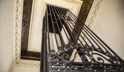 ¿Cuándo hay que renovar el ascensor?
