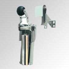 Amortiguadores DICTATOR, calidad y durabilidad
