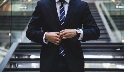 Instala un ascensor en tu negocio: ascensores para empresas y oficinas
