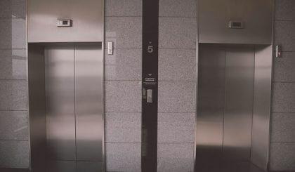 Cuánto cuesta mantener un ascensor