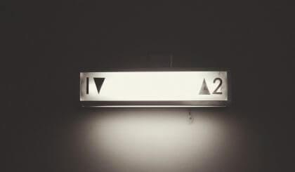 Obligación de instalar un ascensor en edificios antiguos