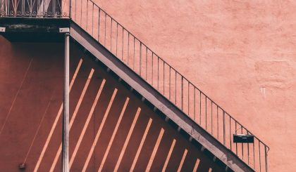 Soluciones para instalar un ascensor sin hueco de escalera