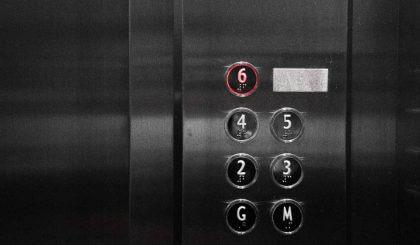 ¿Qué permisos de obra se necesitan para instalar un ascensor?
