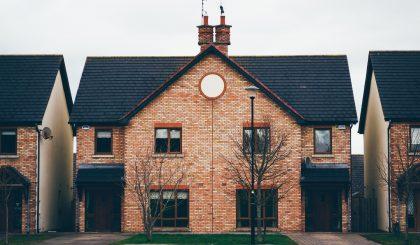 Solución a los problemas de movilidad en una casa unifamiliar